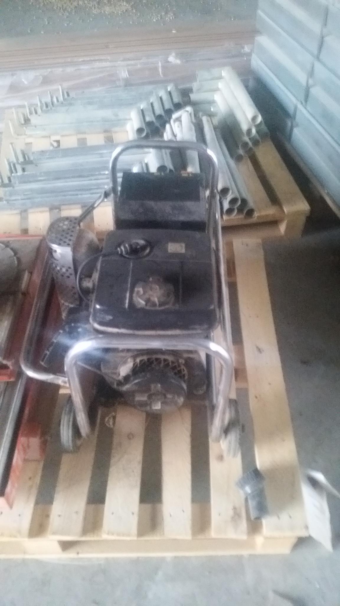 Vendita generatore zucchi s r l for Generatore di piano